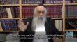 Watch: Reb Yoel on Yom Kippur