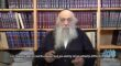 Watch: Reb Yoel on Parshas Lech Lecha